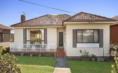 238 Flagstaff Road, Lake Heights NSW