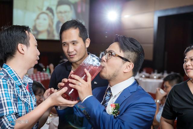 高雄婚攝 國賓飯店戶外婚禮134