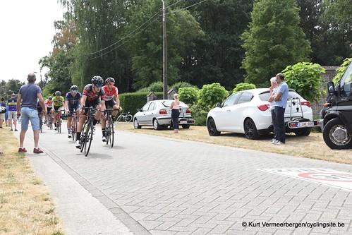 GP Rik Van Looy (333)
