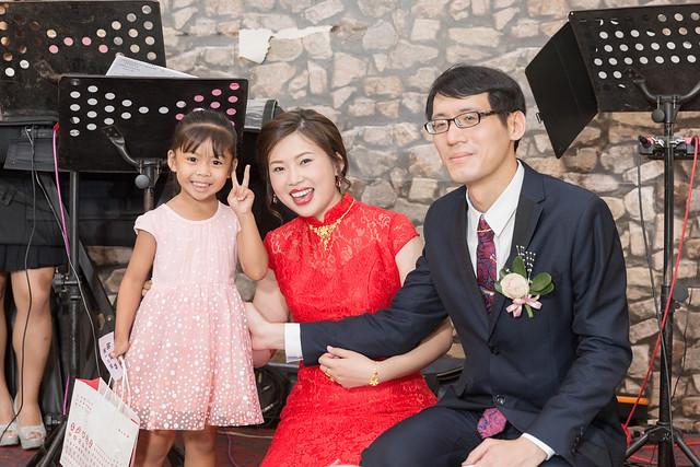 台南婚攝 大成庭園餐廳 紅樓 (83)