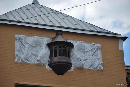 Бессарабський ринок Київ  InterNetri Ukraine 131