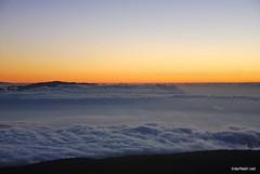Захід Сонця, Тенеріфе, Канари  InterNetri  267