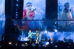 20180708-22.46.44.DSC_0328 (Dmytro Dubovyk) Tags: warszawa mazowieckie poland pl therollingstones concert live music mickjagger