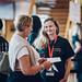 TEDxLondon_MartinDudek_040__MG_8447
