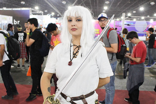 anime-friends-especial-cosplay-2018-53.jpg