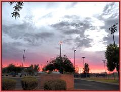 See the light... (Are W) Tags: panasonic dmclf1 irfanview glendale glendalearizona arizona az