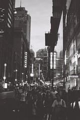 Black and white (stuartgrogan) Tags: canonae1 canonphotography canon nightphotography night sydney australia blackandwhite goandshoot travelphotography travel streetphotography photography photo keepfilmalive filmphotography filmisnotdead film 35mmfilm 35mm
