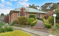 27 Kurrawang Street, Leura NSW
