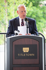 TitletownTech Partners-13