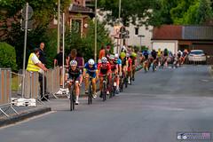 Bochum (233 von 349) (Radsport-Fotos) Tags: preis bochum wiemelhausen radsport radrennen rennrad cycling