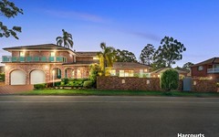 286 Kissing Point Road, Ermington NSW