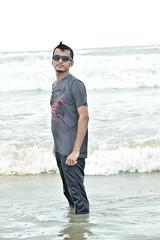 DSC_0521 (faisalhasansjr) Tags: teametl dhakalive ayub faisal mehedi hasan jarjis promit saha kamrul khanna
