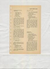 scan0095 (Eudaemonius) Tags: eudaemonius bluemarblebounty cooking cook book recipe recipes church community sb0451forgoodnesssake cookbookvolume1c1965raw20180723 1965 cookbookvolume1c1965raw20180723eudaemoniusbluemarblebountycookingcookbookcookbookcommunitychurch1965