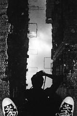 20180719 - Leica MP (Kodak Tri-X 400 @800) + Leitz Summicron 50mm f2 collapsible - 29 (franco-li) Tags: leitz leica mp leicamp kodak trix kodaktrix400 trix400 summicron summicron50 50cron 50mm collapsible street streetsnap candid candidphotography bw blackwhite mono monochrome film asia hk hongkong