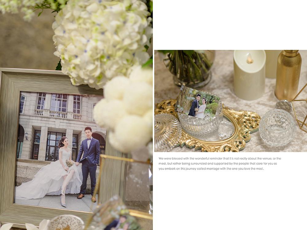 婚攝 DICKSON BEATRICE 香格里拉台北遠東國際大飯店 JSTUDIO_0040