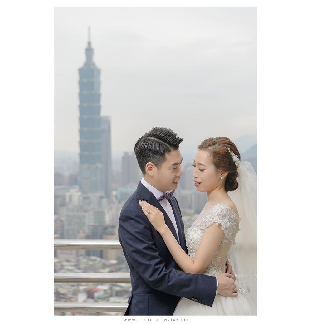 婚攝 DICKSON BEATRICE 香格里拉台北遠東國際大飯店 JSTUDIO_0032