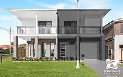 40a Carinda Street, Ingleburn NSW