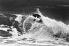 wave hunter III (alestaleiro) Tags: wave ola onda bodyboard bodysurf surf ocean ride mar agua wasser water sea action sport mono monochrome monocromo bw alestaleiro