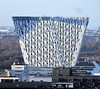 AC Hotel Bella Sky (delta23lfb) Tags: copenhagen achotel orestad marriott bellasky architecture
