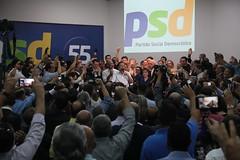 """Ato de apoio do PSD à pré-candidatura de João Doria em São Paulo • <a style=""""font-size:0.8em;"""" href=""""http://www.flickr.com/photos/60774784@N04/39735150230/"""" target=""""_blank"""">View on Flickr</a>"""