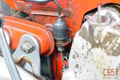 DSC_0113 Mo (golfC65Y) Tags: c65ไฟตก c65ไฟต่ำ cub c65y c65d c65 c100 classic c102 c105 ct ca100 ca102 cm90 ca105 cm91 supercub motorcycle vintage honda thailand 65cub スーパーカブ カブ スーパーカブc65 スーパーカブc100 c65カブ 1965