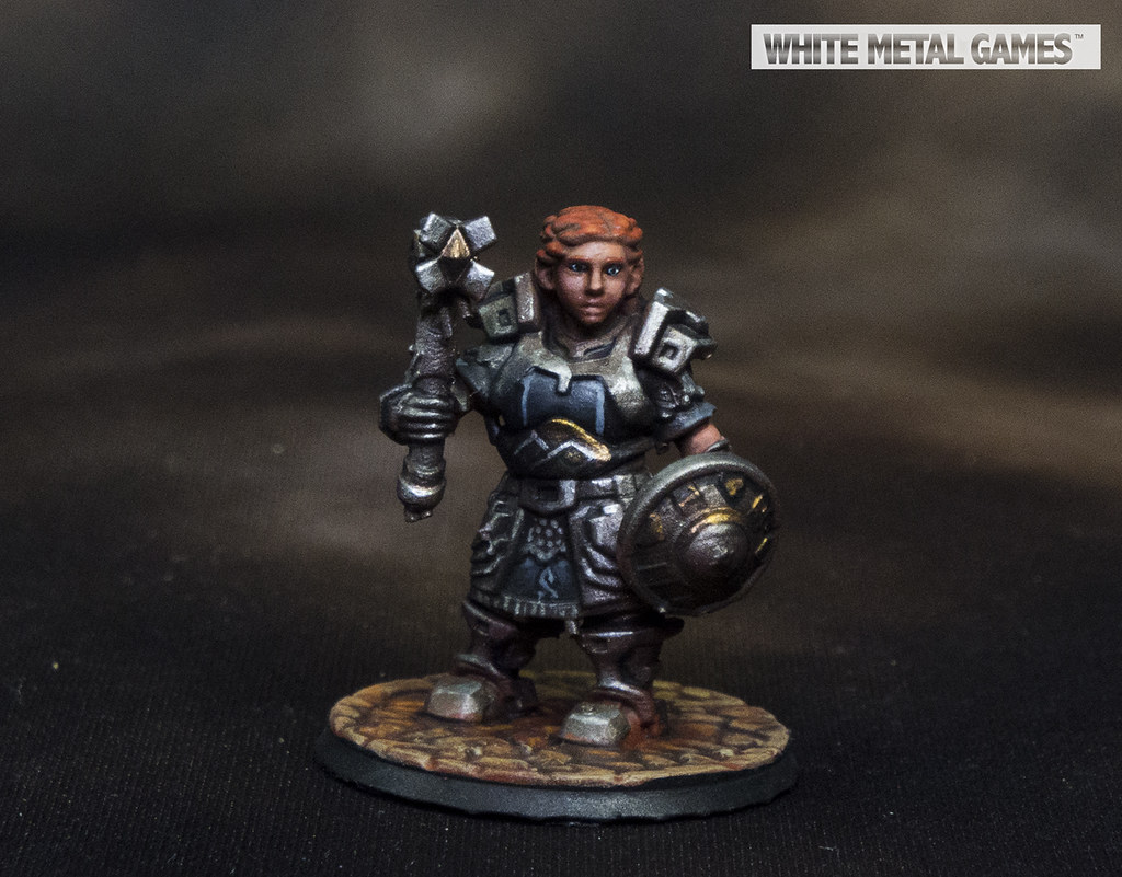 the world s best photos of dwarf and knightdale flickr hive mind