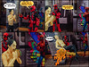 Taco Tuesday (metaldriver89) Tags: ega egashira figma deadpool wadewilson wade wilson humorous funny lol chimichangas fox studios avengers baf wave marvel legends marvellegends comics marvelcomics actionfigures action figure acba articulated comic book art articulatedcomicbookar humor photoshop photography toyphotography mcu hero superhero toy toys figures actionfigure hasbro articulatedcomicbookart vs xmen revoltech amazing figurecomplex complex people photo spiderman spidey
