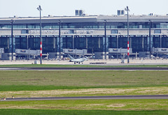 Berlin SXF ILA Gast 19.4.2018 (rieblinga) Tags: berlin sxf ila 2018 bundeswehr eurofighter 1942018 luftwaffe deutschland