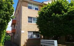 5/364 Beamish Street, Campsie NSW