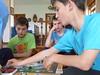 P1120228 (Club Juvenil Anciles) Tags: gradefes convivencia estudio