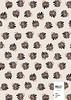Mist-Alouette-C01 (natexfrance) Tags: alouette minimaliste fleur géométrique artnouveau