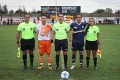 Sportivo Barracas  - Víctor Santa María - AFA - Primera C - vs Berazategui - Fecha 34 - 2018 (10) (Club Sportivo Barracas) Tags: sportivobarracas víctorsantamaría afa ascenso fútbolargentino berazategui
