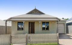 306/748-750 Kingsway, Gymea NSW