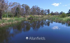 Lot 3, 23-43 Allan Road, Mulgoa NSW