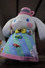 53AL5966 (OHTAKE Tomohiro) Tags: sanriopuroland tama tokyo japan jpn