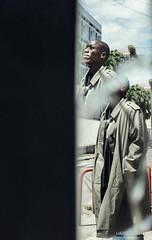 (Lucas sousseing) Tags: mood man mode model miroir mirror nikon personnage portrait guadeloupe urban urbex caribbean colors city colorful beautiful