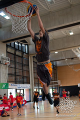 "basketiamo2018-ML-8754.jpg • <a style=""font-size:0.8em;"" href=""http://www.flickr.com/photos/130885152@N02/41305018240/"" target=""_blank"">View on Flickr</a>"