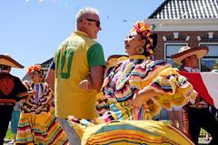 Festival Dance with the world op roakeldais warffum groningen (Martijn Bloemhard Photography) Tags: festival dance with world op roakeldais warffum groningen