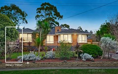 11 French Street, Mount Waverley VIC