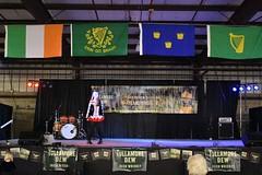 2016 Maryland Irish Fest Friday Step Dancers (568) (Beadmanhere) Tags: 2016 maryland irish fest step dancers scotland ireland