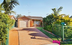 22A Kenny Close, St Helens Park NSW