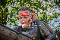(c)Fotograaf Mike Rikken-Tot de nek in de drek Vriezenveen - Mudrace-250