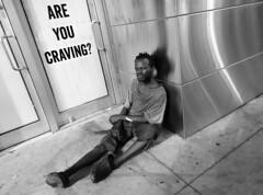 Street Photography .... (Greg's Southern Ontario (catching Up Slowly)) Tags: streetphotography streetphotographytoronto homeless streetperson homelesstoronto