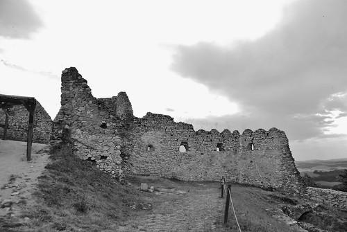 čachtický hrad7