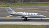 OY-NDP LMML 17-04-2018 (Burmarrad (Mark) Camenzuli Thank you for the 11.3 ) Tags: airline private aircraft cessna 525a citationjet 2 plus registration oyndp cn 525a0372 lmml 17042018