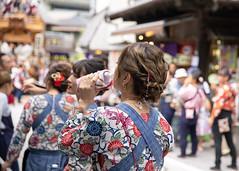 IMG_98173 (Apricot Cafe) Tags: canonef2470mmf28liiusm japan narita naritagionfestival chibaprefecture festival matsuri tradition naritashi chibaken jp