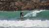 P4168704 (Brian Wadie Photographer) Tags: fistral towanbeach stives surfing trebar