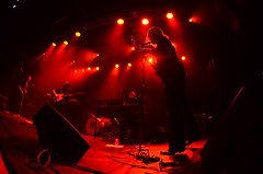 Ty Segall and Freedom Band at First Avenue (jcbehm) Tags: ty segall freedom band first avenue minneapolis 2018