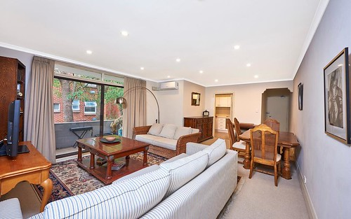 24/147 Smith St, Summer Hill NSW 2287