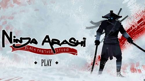 ARASHI 画像33